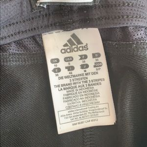 adidas Pants - Adidas Sweats